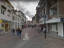 Zutphen krijgt toch weer een Wereldwinkel