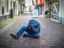 Flinke stijging in overlastmeldingen verwarde personen in Rhenen en Veenendaal: hoe komt dat?