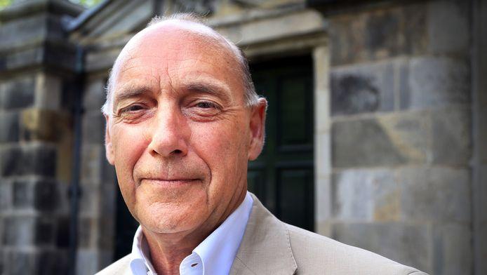 Grootverdienersaanpak van wethouder De Bruijn blijkt illegaal.