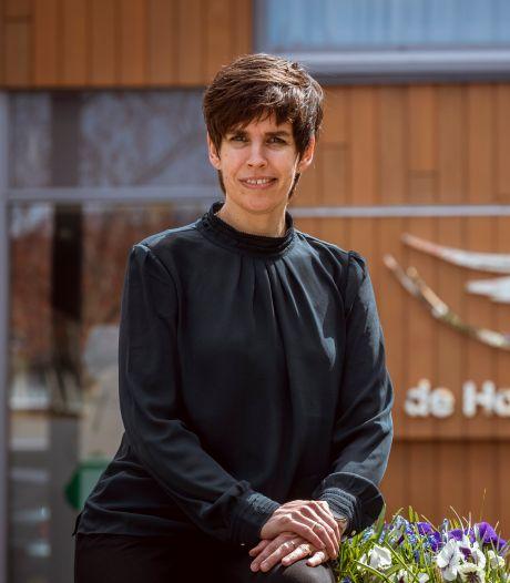 Coronateller eindelijk op nul in verpleeghuizen IJsselland: 'Maar nog te vroeg voor met z'n allen naar de bingo'