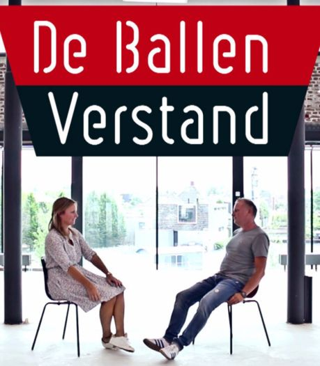 Podcast Ballen Verstand: 'Hoogma-Heracles: Laat de provincie zich vooral niet met Oranje bemoeien!'