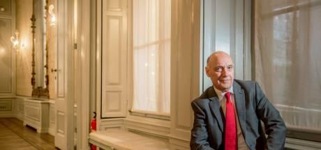 Oud-wethouder De Bruijn gaat nieuw college in elkaar timmeren