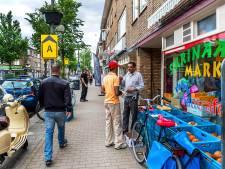 Kanaalstraat onveilig? 'Volgende schietpartij kan net zo goed in een andere wijk zijn'