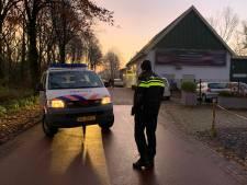 Groepsverkrachting: vijf van de acht Bossche verdachten zijn neven