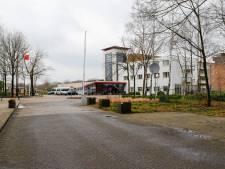 Woonpark De Donksbergen in Eersel op slot door uitbraak norovirus (buikgriep)