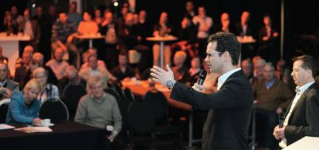 Etten-Leur ontkomt niet aan grootschalige huisvesting voor arbeidsmigranten: 'Leer van blunder in 2013'