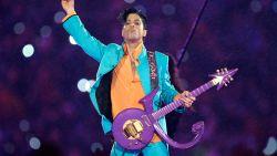 """""""Prince wist niet dat hij namaakpillen nam"""""""