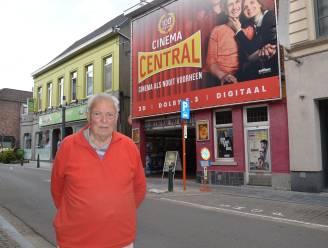 """Cinema Central heropent woensdag na bijna een jaar: """"In 102-jarig bestaan nog nooit zolang dicht geweest"""""""