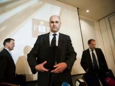 'Aanslag Breivik was niet te verhinderen'