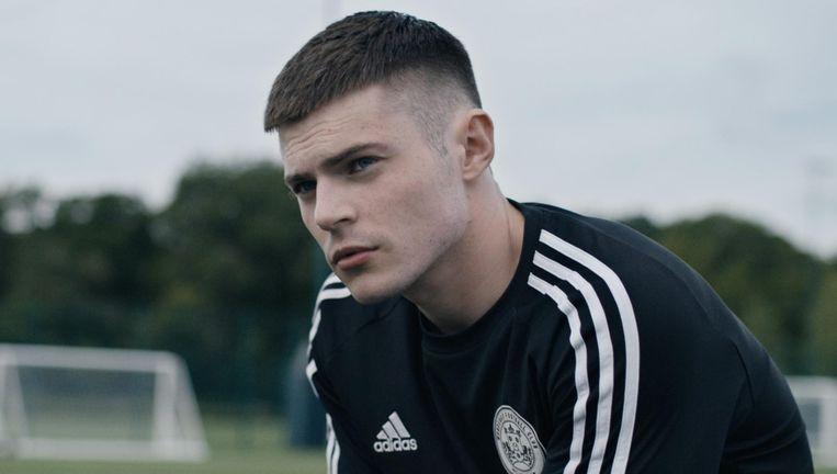 Deze Film Probeert Het Taboe In De Voetbalwereld Te