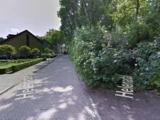 Woedende bewoner slaat jongen (11) in Dommelen, tiener fietste weg na belletje trekken