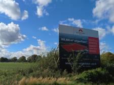 PvdA Geldrop-Mierlo roept hulp provincie in tegen aanleg distributiereuzen in Nuenen