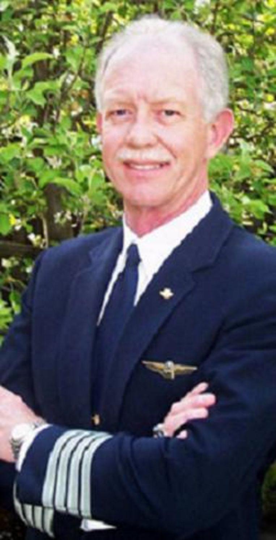 Piloot Sullenberger redde het leven van de 155 inzittenden door een puike noodlanding.