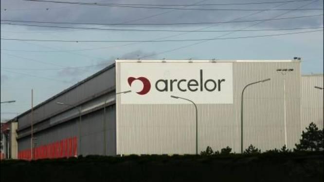 ArcelorMittal dreigt Luikse hoogoven niet te herstarten