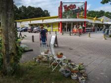 Strijen als oase binnen Oosterhout: 'Slechte plekken? Ik ken ze niet'
