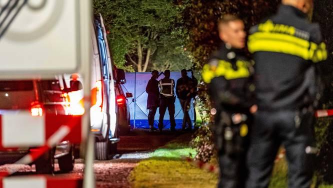 Nederlandse politie schiet op agenten inrijdende automobilist (28) dood