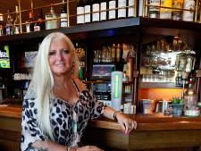 Transgender Jo enny Vosman uit Dussen wil anderen helpen: 'Er is nog veel discriminatie en onbegrip'