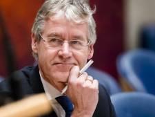 Trotse minister: Proef met geld voor werkdrukverlaging scholen succesvol