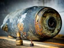 Bom in Kleef onschadelijk gemaakt na evacuatie 4500 mensen