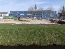 Ontwerp voor nieuw woonwijkje aan de Marskant in Hengelo klaar