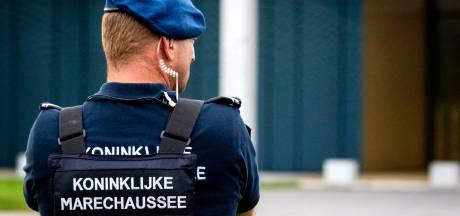Marechaussee uit Lelystad vervolgd na bekentenis lekken dienstgeheimen