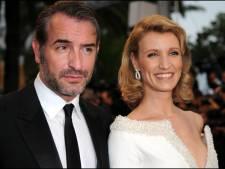 """Jean Dujardin a vécu """"l'enfer"""" sur le tournage de la série """"Un gars, une fille"""""""