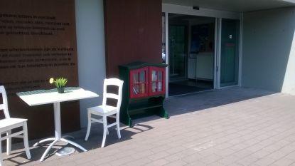 Bibliotheek tijdelijk gesloten voor nieuw systeem
