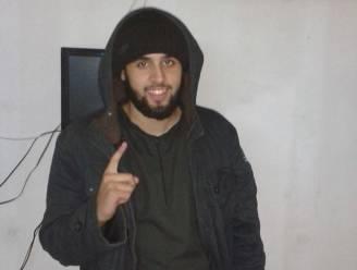 Naar België gestuurd om zijn leven te beteren, maar toen vertrokken naar IS