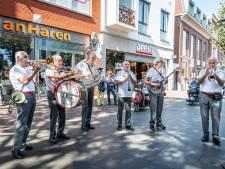 Jazz in Catstown: Improviseren tussen de biertjes