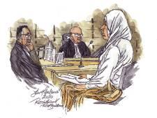 Is Fatima H. (24) een naïef Tilburgs meisje of een doorgewinterde jihadbruid?