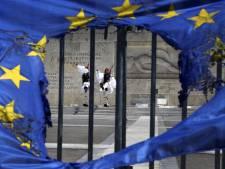 Un nouvel allègement de la dette grecque en 2014?