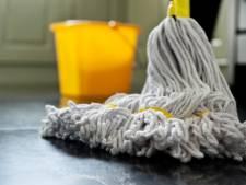 Te lange dagen, te weinig betaald en werken onder andermans naam: schoonmaken in vakantiepark Chaam niet volgens de regels