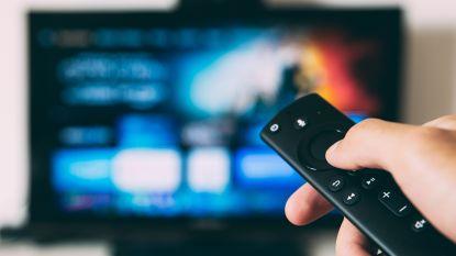 Televisie kopen? Dit zijn onze aanraders onder 1.000 euro