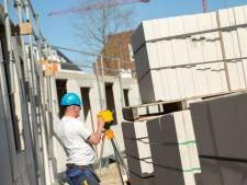 VB Groep uit Eindhoven verwacht klap voor de bouw na de zomer