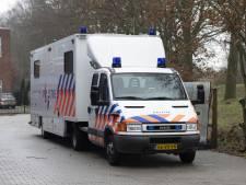 Familie van de verdachten inzake dood Lotte (14) uit Almelo is verbijsterd: 'Oordeel niet zo snel'