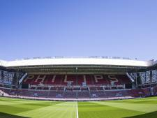 Bij kwalificatie voor Champions League lonkt voor PSV gunstige lotingpot 3