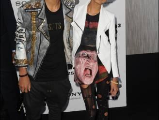 Grappig! Reactie Willow en Jaden Smith op stijl van hun vader in 'The Fresh Prince'