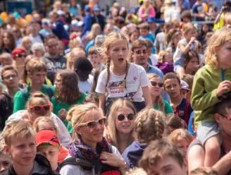 Tweedaags kinder- en familiefestival KID Rock ook in 2021 geannuleerd