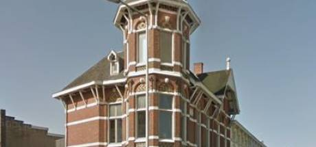 SushiPoint naar Bergen op Zoom: 'Ik was meteen verliefd op dit pand'