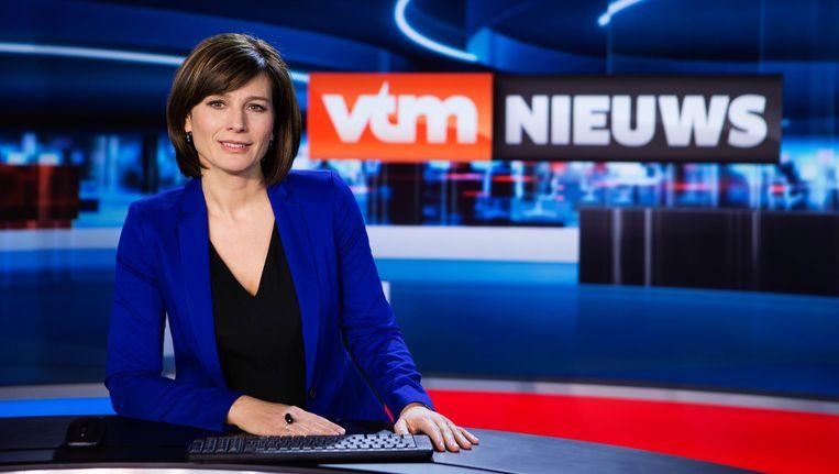 VTM NIEUWS   Listen via Stitcher for Podcasts