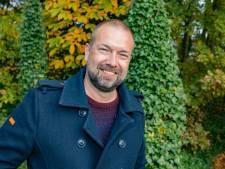 Jeroen Kijk in de Vegte neemt afscheid van Eigen Huis & Tuin: 'Einde van tijdperk'