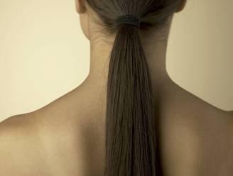 Waarom een haarelastiekje rond je pols gevaarlijk kan zijn