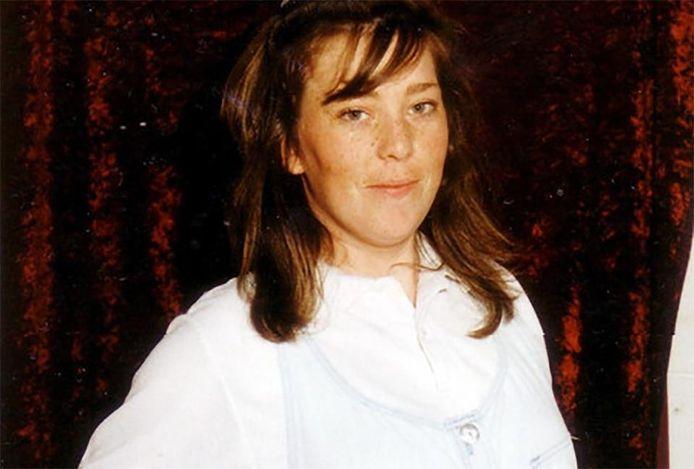 Paula Fields