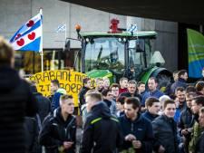Waarschijnlijk geen meerderheid voor wens Brabantse boeren: VVD wil alleen uitstel voor innovatieve stal