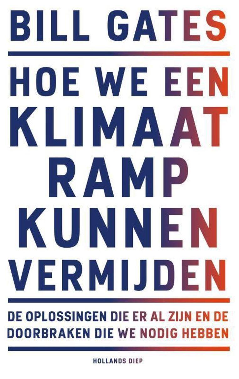 null Beeld Hollands Diep