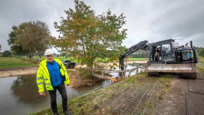 Vertraging voor zonnepark in Wenum-Wiesel, maar dit moet het probleem oplossen