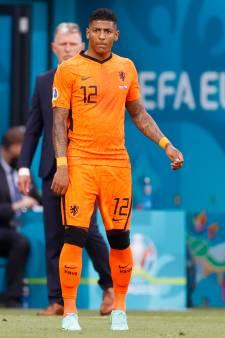 Bosschenaar Van Aanholt tekent voor drie jaar bij Galatasaray