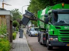 Avri: Afvalstoffenheffing Rivierenland stijgt naar 284 euro