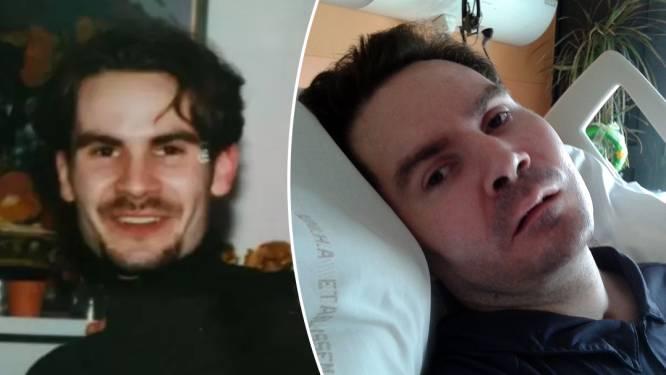 Verlamde Fransman heeft nu toch recht om te sterven volgens hoogste rechtbank: ouders dreigen met proces voor moord