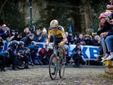 Dit is wat je moet weten over de virtuele Ronde van Vlaanderen